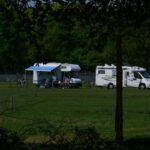 camperplaats4